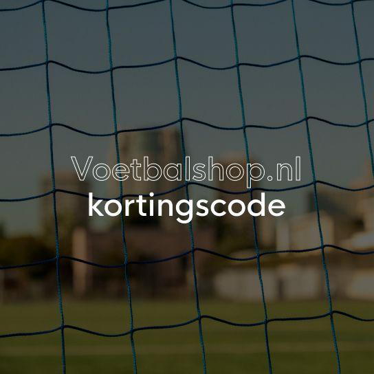 Acties bij Voetbalshop! Zo gebruik je een kortingscode