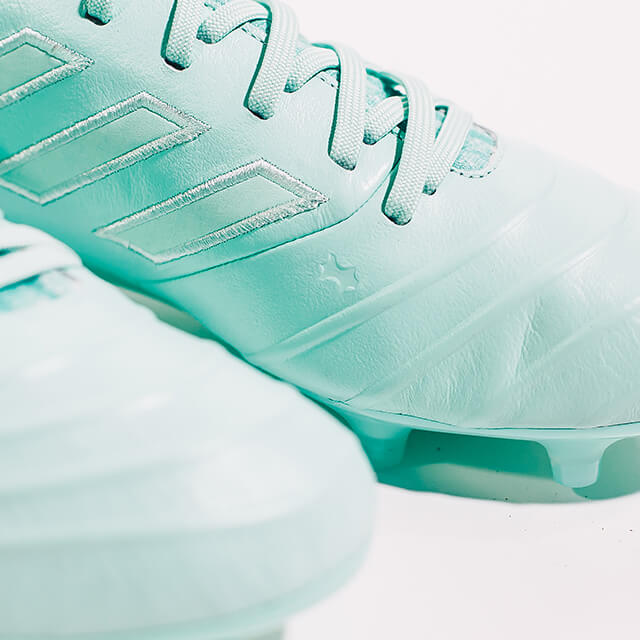 adidas Spectral Mode Pack