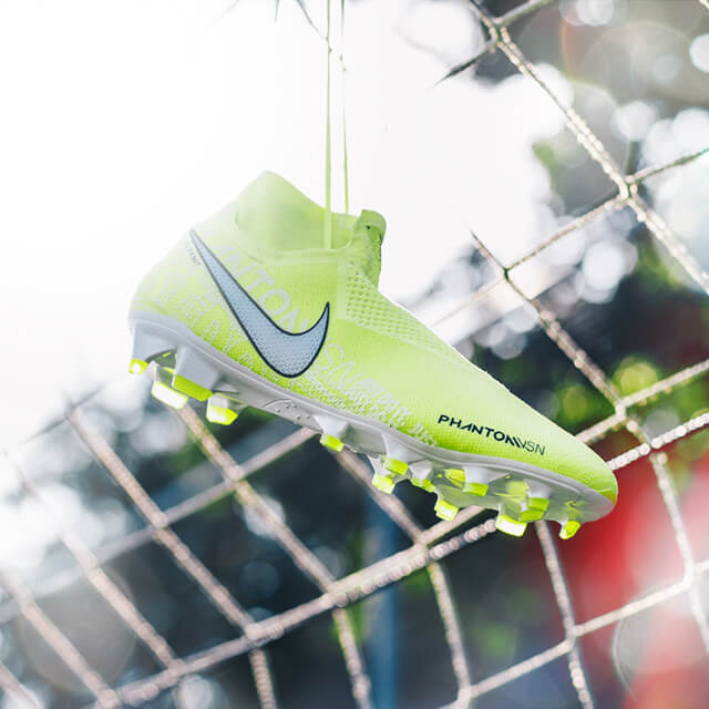 Nike New Lights Pack