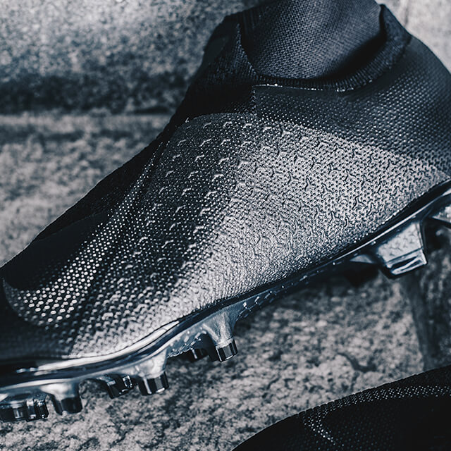 Nike Stealth Ops Pack