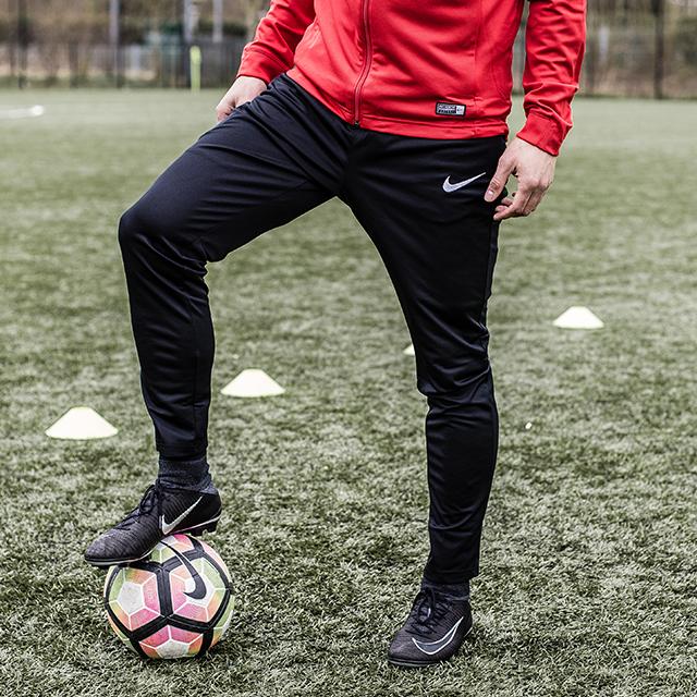 4671841ef29 Nike Academy16 trainingscollectie - Voetbalshop.nl
