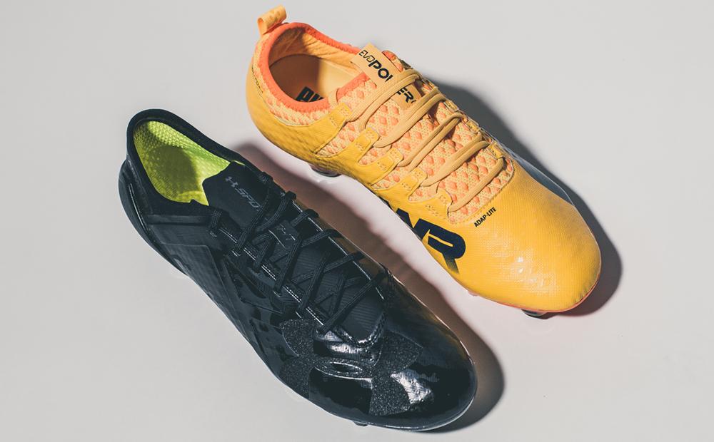 plutosport adidas voetbalschoenen