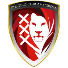 Atletico Club Amsterdam