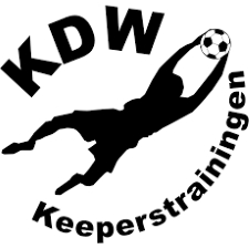 Karel de Wit Keepersacademy