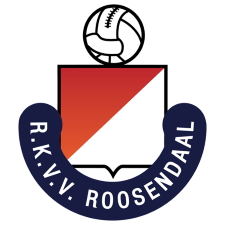 RKVV Roosendaal