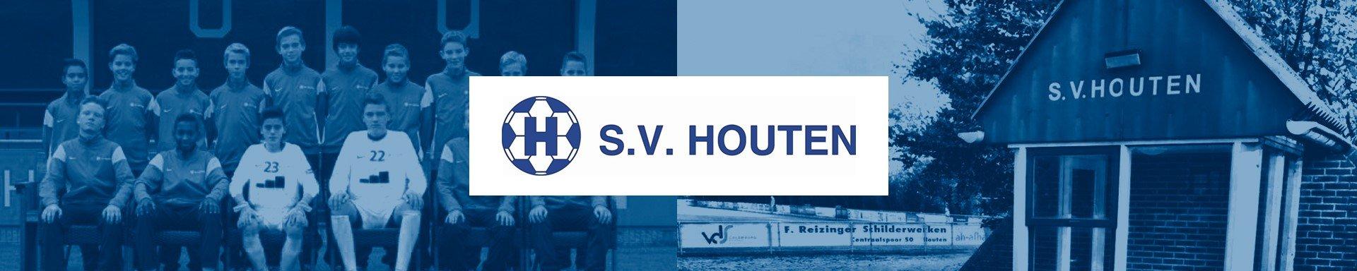 SV Houten