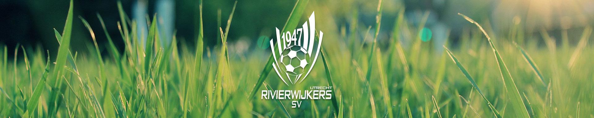 SV Rivierwijkers