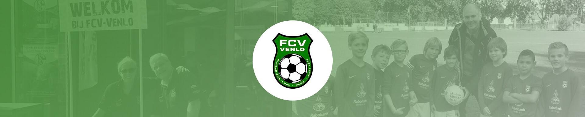 FCV Venlo