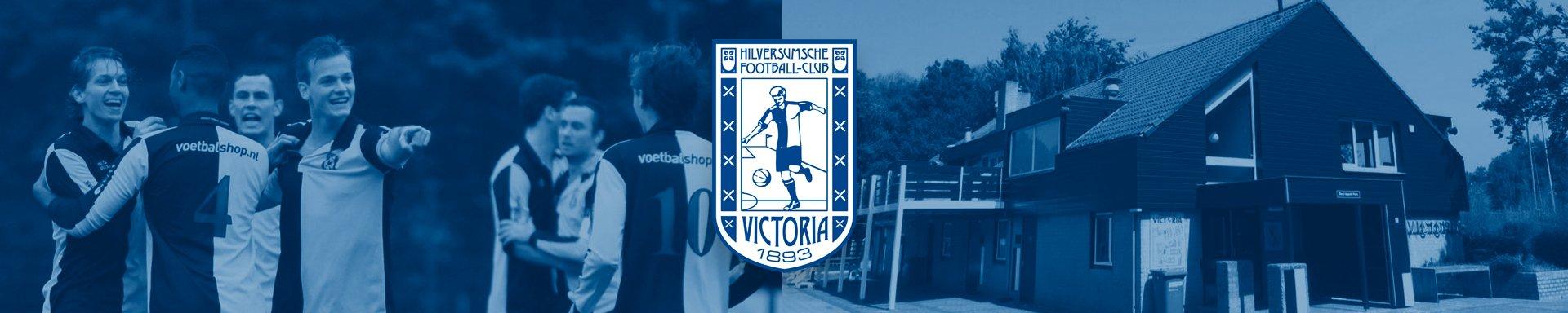 HC & FC Victoria