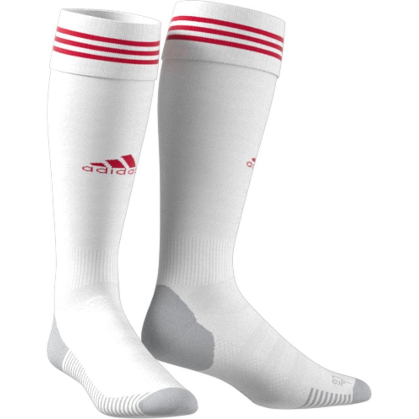 adidas Ajax Thuissokken 2020-2021