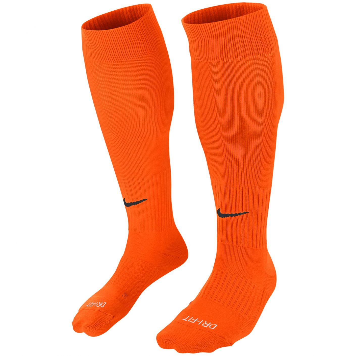 Football Factory Keeperskousen Oranje