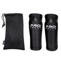 ProSocks Deluxe Pack Scheenbeschermers