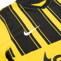 Nike Vitesse Thuisshirt 2021-2022