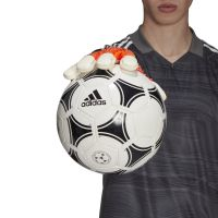 adidas Predator Keepershandschoenen Pro Hyper Rood Zwart