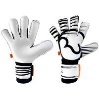 RWLK Pro Line Keepershandschoenen Wit Zwart