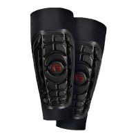 G-Form PRO-S Compact Scheenbeschermers Zwart
