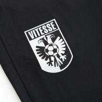 Nike Vitesse Presentatie Trainingspak 2020-2021 Kids Donkergrijs Zwart