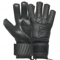 Gladiator Sports Keepershandschoenen GWA Zwart