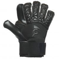 Gladiator Sports Keepershandschoenen NEO Zwart