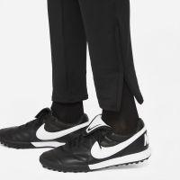 Nike Strike 21 Trainingsbroek KPZ Dri-FIT Vrouwen Zwart