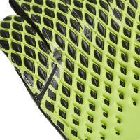 adidas PREDATOR Keepershandschoenen Training Groen Zwart