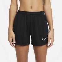 Nike Academy 21 Trainingsbroekje Dri-Fit Vrouwen Zwart