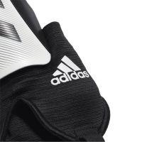 adidas Tiro Match Scheenbeschermers Wit Zwart