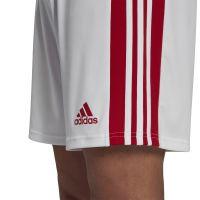 adidas Squadra 21 Trainingsset Rood Wit
