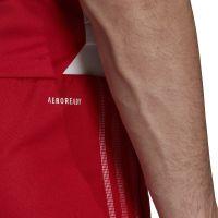 adidas Ajax Trainingsbroek 2021-2022 Rood