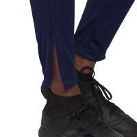 adidas Tiro 21 Trainingsbroek Vrouwen Donkerblauw