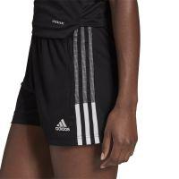 adidas Tiro 21 Trainingsbroekje Vrouwen Zwart