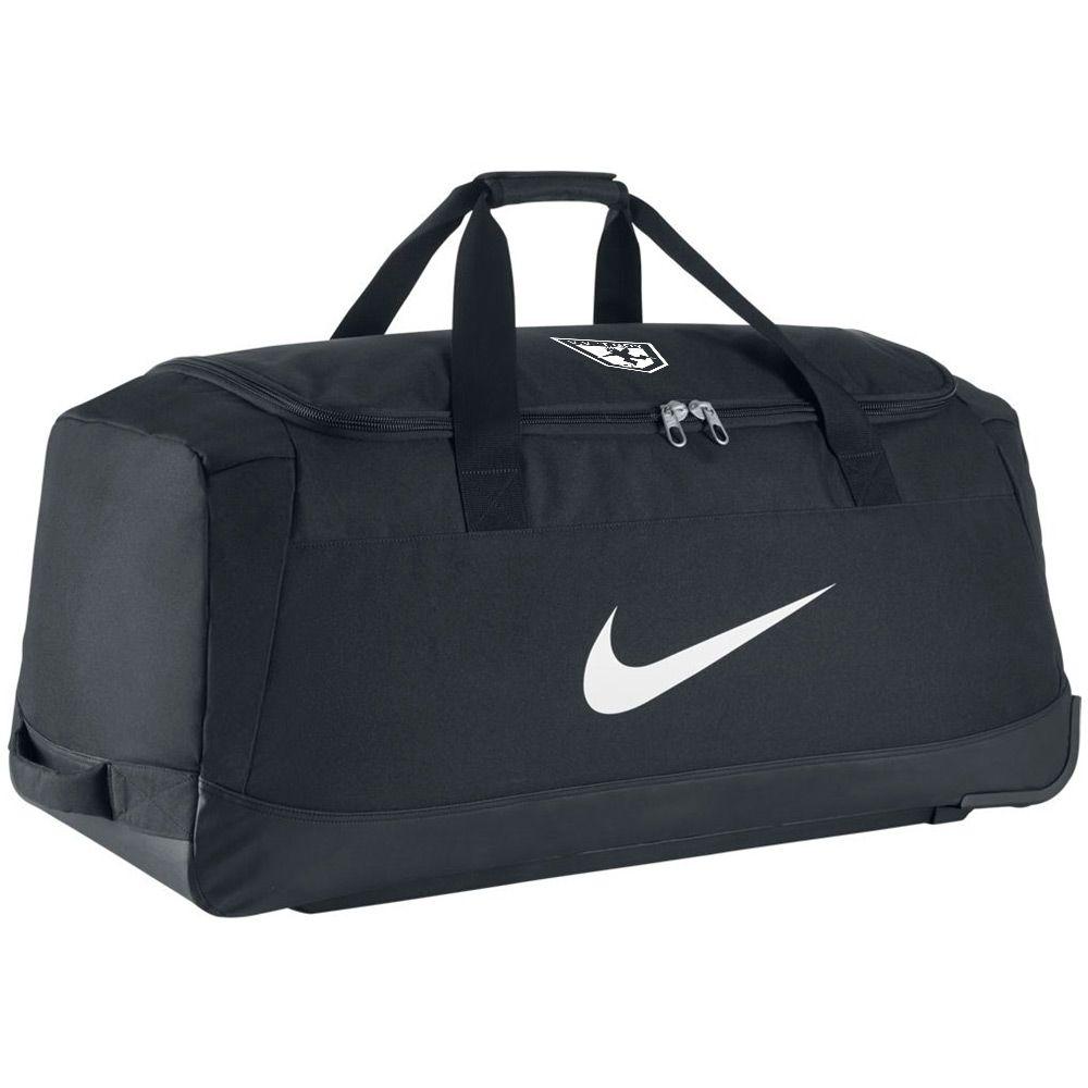 VV T'Goy Team Roller Bag