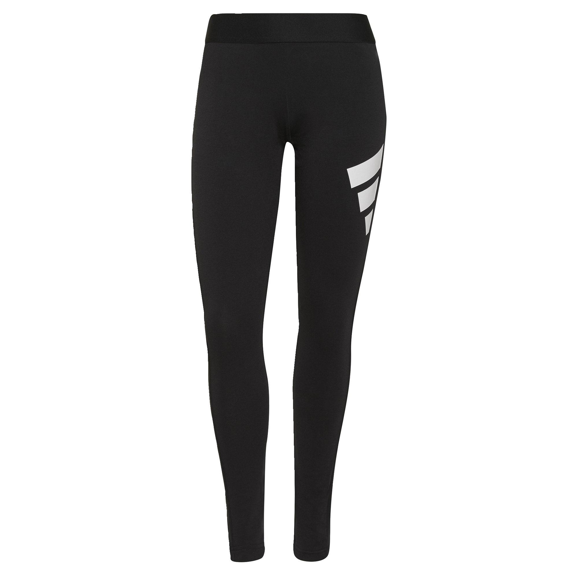 adidas Sportswear Future Icons Legging Dames Zwart