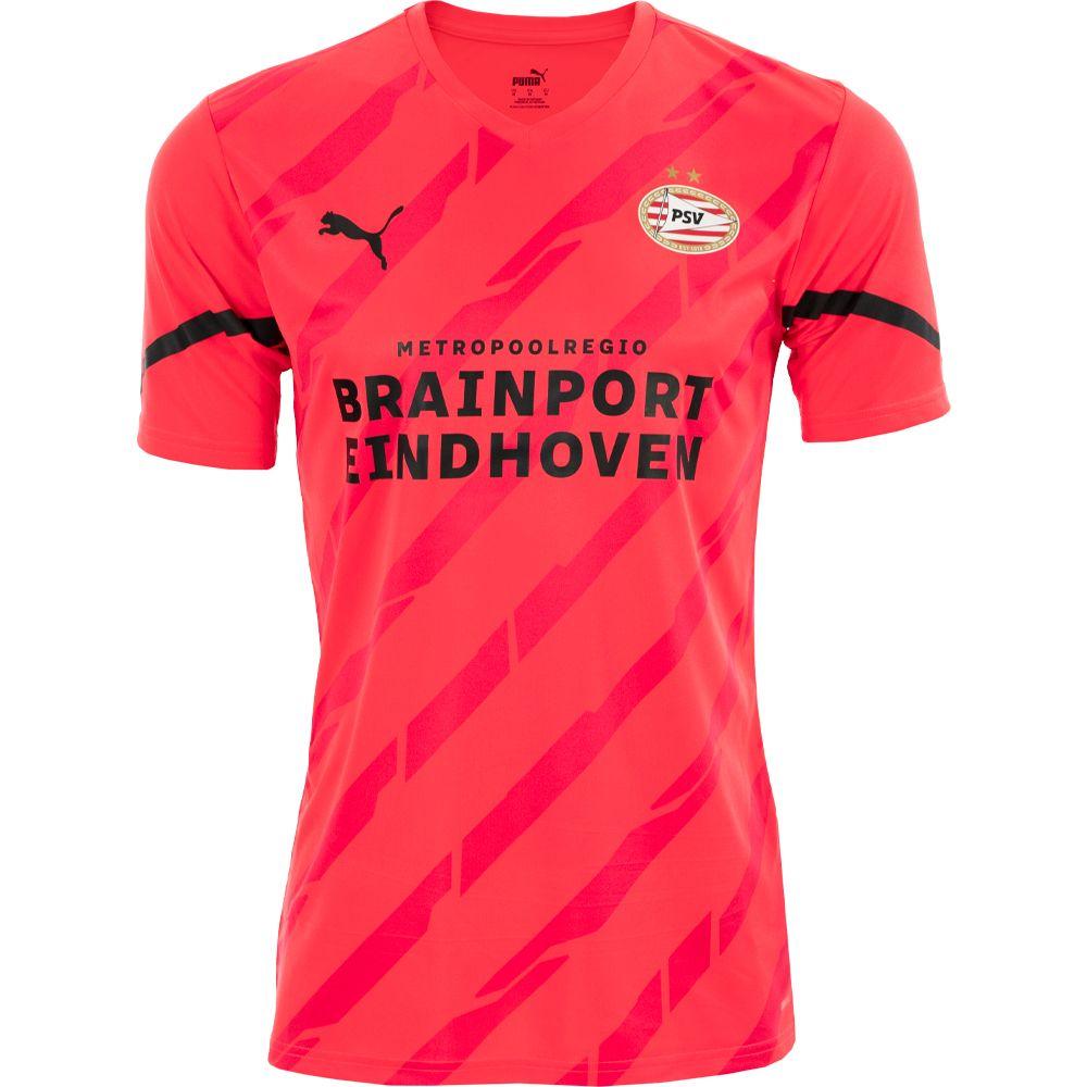 PSV Sunblaze Trainingsshirt JR