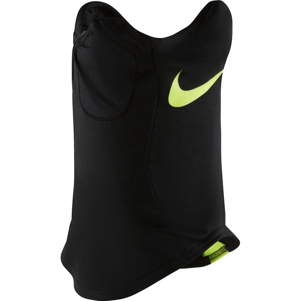 Nike Strike Snood Zwart Volt Volt