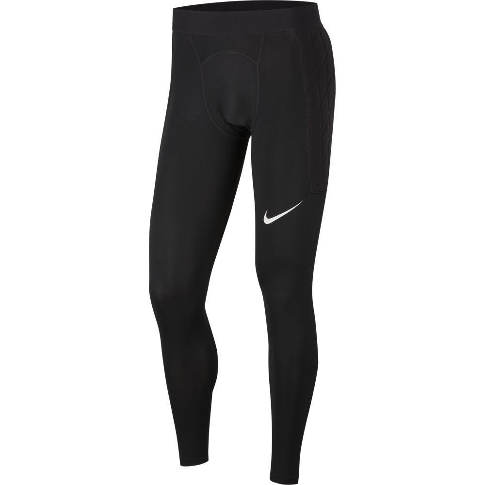 Nike Dry Gardien I Keeperslegging Zwart