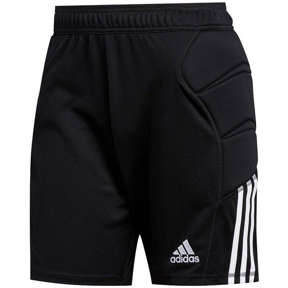 adidas Tierro Keepersbroekje Zwart