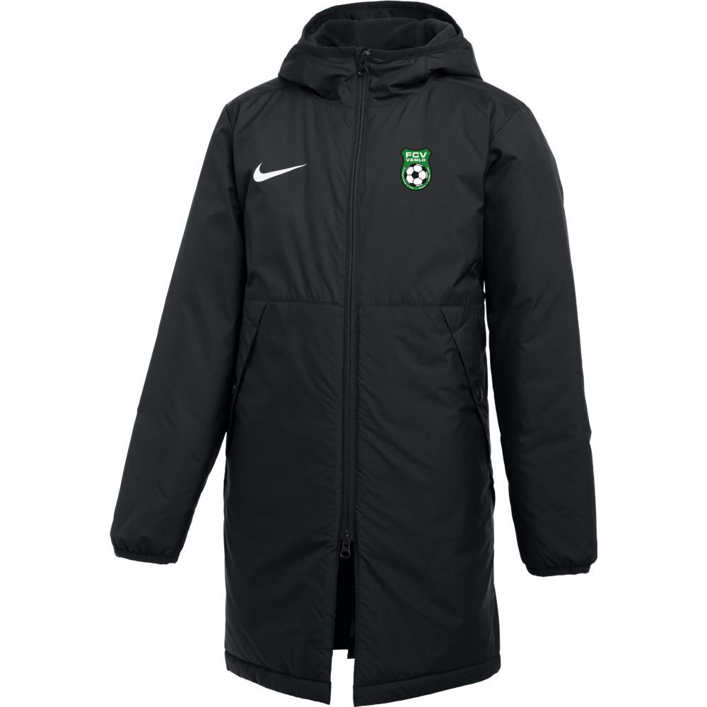 FCV Venlo Winter Jacket Junioren