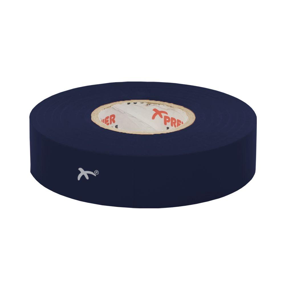 Premier Sokkentape 19mm Donkerblauw