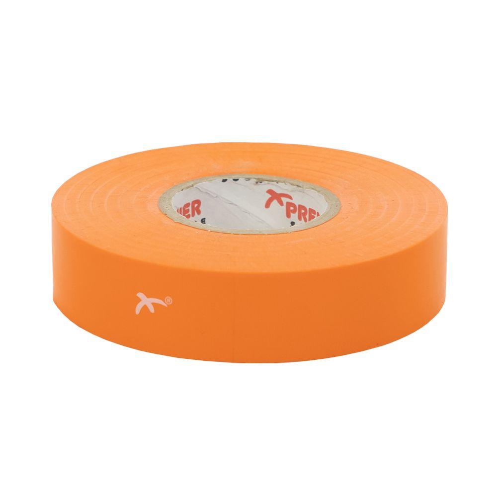 Premier Sokkentape 19mm Oranje