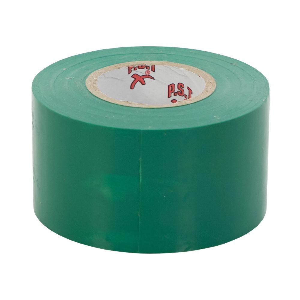 Premier Sokkentape 38mm Groen