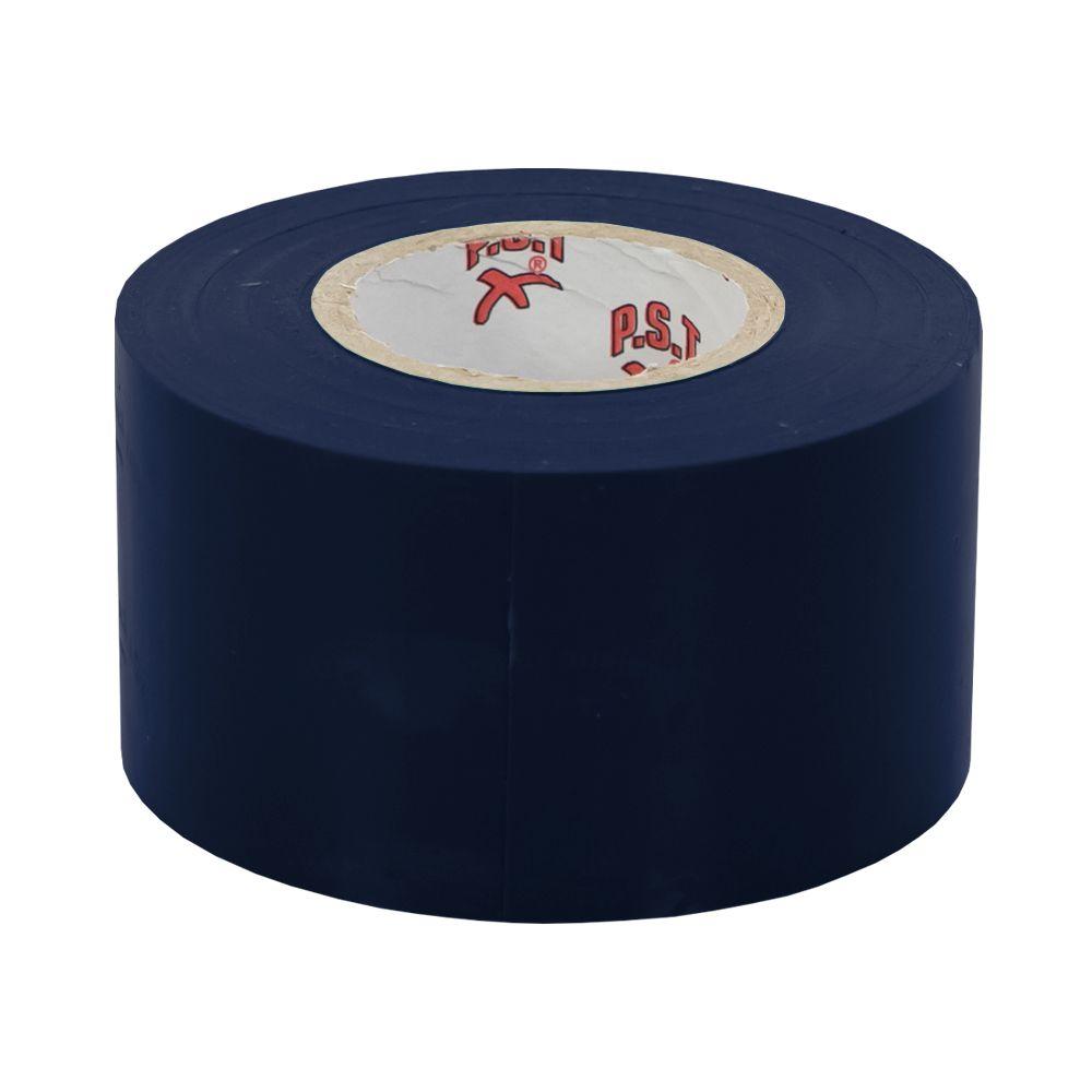 Premier Sokkentape 38mm Donkerblauw