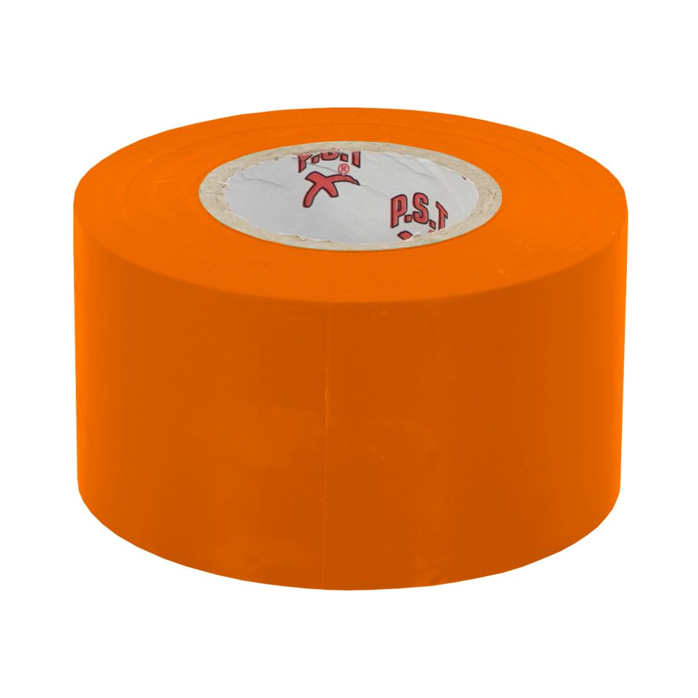 Premier Sokkentape 38mm Oranje