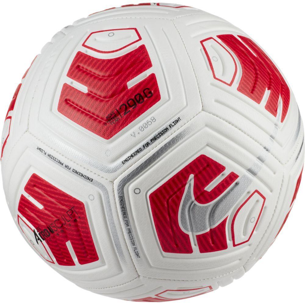Nike Strike Team 290G Voetbal Wit