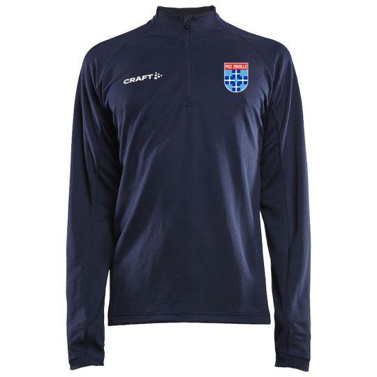 PEC Zwolle Trainingstrui 2021-2022