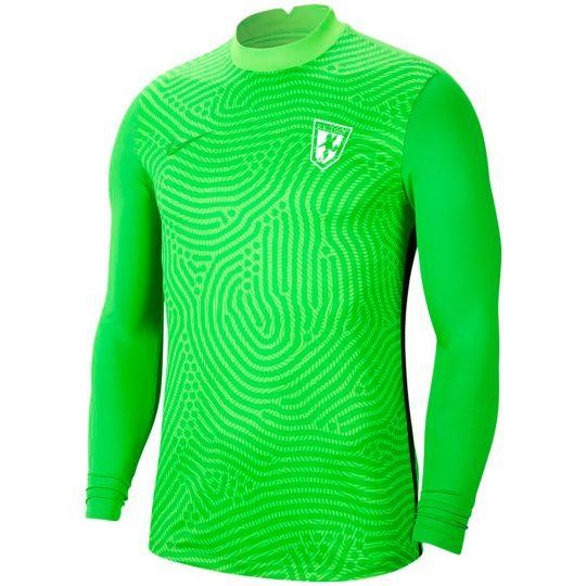 VV T'Goy Keepersshirt Senioren luxe