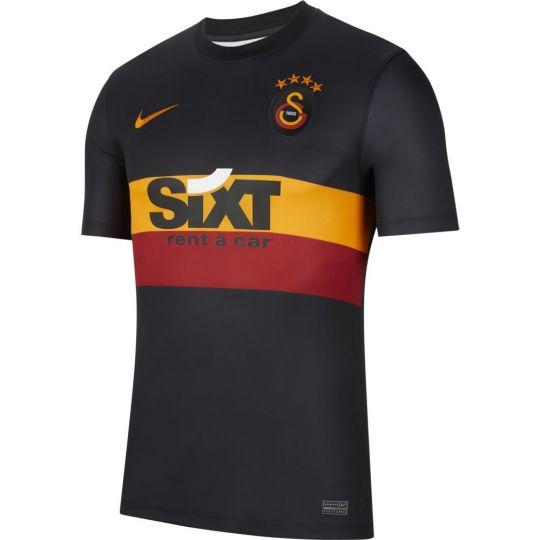 Nike Galatasaray Uitshirt 2021-2022