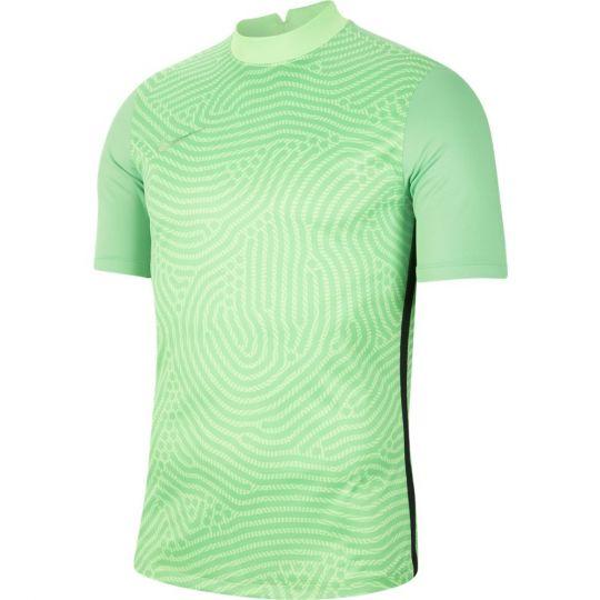 Nike Dry GARDIEN III Keepersshirt Groen