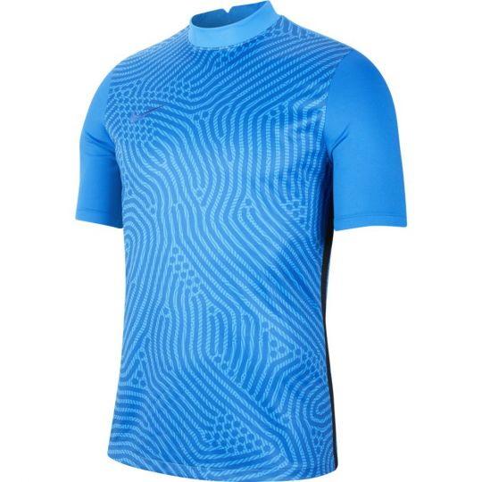 Nike Dry GARDIEN III Keepersshirt Blauw
