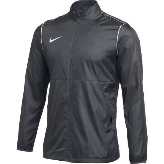 Nike PARK 20 Repel Regenjack Zwart